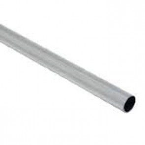 Buis papierrolhouder 50cm