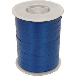 Krullint 10 mm Blauw 250m
