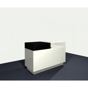 Toonbank Surface 1,5m